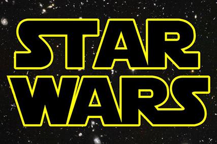 Creatoo - Stage Star Wars