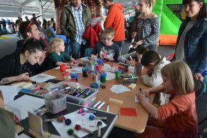 Creatoo - Spa Francorchamps - Ateliers créatifs - 145