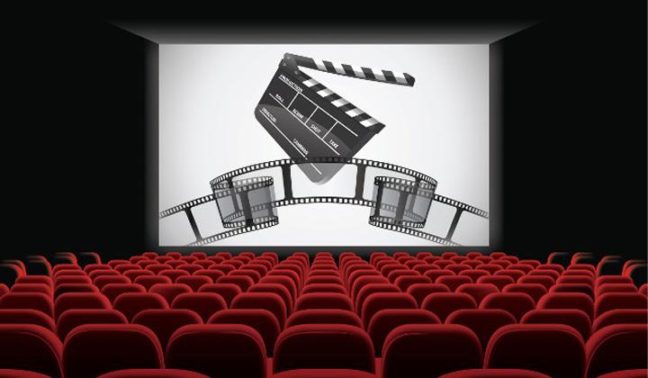 Creatoo - Stage août 2019 - La Magie du Cinéma