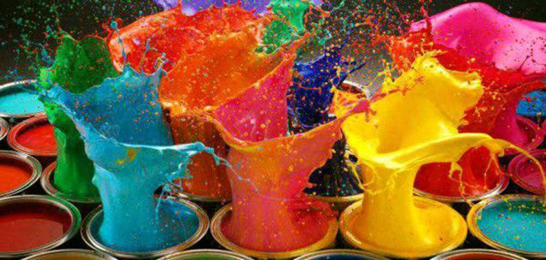 """Et si la """"Créativité"""" nous façonnait que l'on soit enfant ou même adulte ?"""
