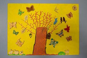 Creatoo - Ateliers créatifs parascolaires mardi