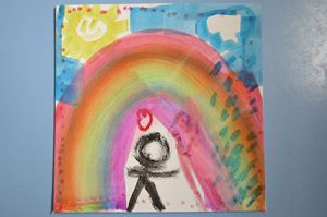 Creatoo - Ateliers créatifs parascolaires lundi