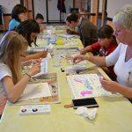 Creatoo - Ateliers parents-enfants