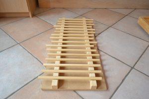 Creatoo - Location Jeux en bois - Jeu des Bâtons