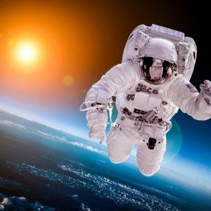 Anniversaire Escape Game Les Survivants de l'Espace